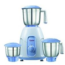 Prestige Stylo 550-Watt Mixer Grinder for Rs. 2,249