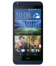 Buy HTC Desire 626 LTE 4G 16GB Blue Lagoon from SnapDeal
