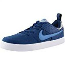 Nike Men's Liteforce III Coastal Blue/ Star Blue- WLF GRY Casual Shoes (9 UK/India) for Rs. 2,645