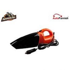 Armorall AA-2017 Vacuum Cleaner (Orange) for Rs. 1,105