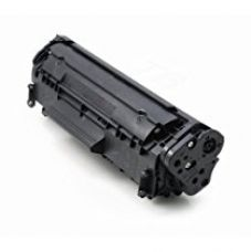12A Black Toner Cartridge 2612 Compatible with Compatible Toner Cartridge for Canon LBP2900, HP LaserJet 1010/1012/1015/1020/1050/3015/3020/3030MFP/1112E for Rs. 600
