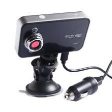 Get 8% off on 2.5 LCD 1080P HD Car DVR Dash Camera Video Cam Recorder Camera