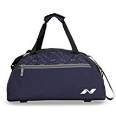 Nivia Journey Duffle Bag for Rs. 1,055