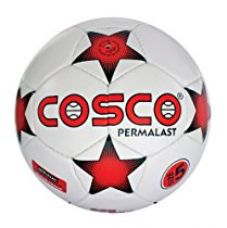 Cosco Permalast Football, Size 5 for Rs. 519