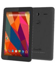 Buy Micromax Canvas P290 Refurbished Tablet from Ebay