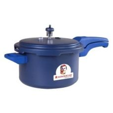 Flat 15% off on Health Guard Pressure Cooker