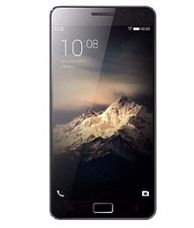 Buy Lenovo Vibe P1 Turbo (32GB, Silver) from SnapDeal