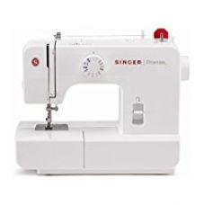 Buy Singer Promise 1408 Sewing Machine from Amazon