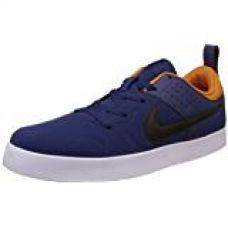 Buy Nike Men's Liteforce Iii Sneakers from Amazon