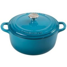 Get 29% off on Ferro Casserole With Lid