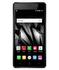 OPEN BOX Micromax Canvas 5 Lite 16GB Slate Grey for Rs. 6,499