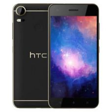 HTC Desire 10 Pro for Rs. 23,475