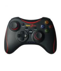 Get 17% off on Red Gear Pro Series (Wireless) Gamepad (Black, For PC)