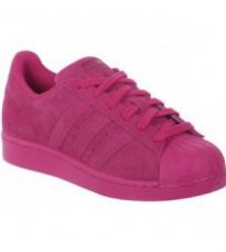 ShoppingOutlet @ Get Flat Rs.500 Off on sports shoes