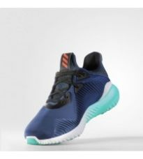 Get 80% Discount on Branded sports shoes at ShoppingOutlet
