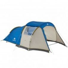 Get Extra 10% Off on Tents & Hiking Accessories on Sports365