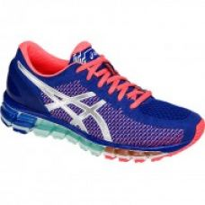 ASICS @ Get Extra 10% Off on Kayano 23 and Quantum 360