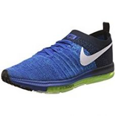 Buy Nike Men's Zoom All Out Low Running Shoes from Amazon