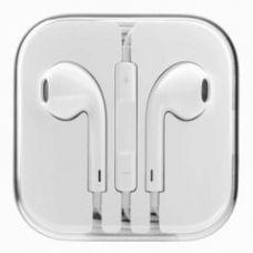 Buy Apple iPhone 5 Earpod with Mic from Rediff