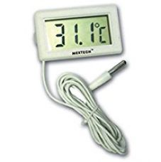 Mextech PM-10 Digital Thermometer for Rs. 266