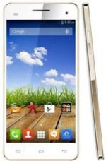 Micromax Canvas HD Plus A190 8GB for Rs. 3,999