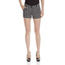 Buy Biba Women's Shorts from Amazon