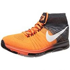 Buy Nike Men's Air Zoom All Out -Hi Running Shoes from Amazon