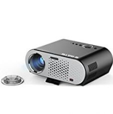 Buy Egate P531+ LED Projector from Amazon