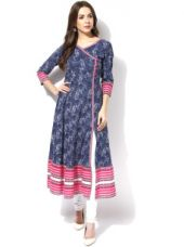 Angrakha Kurta for Rs. 799