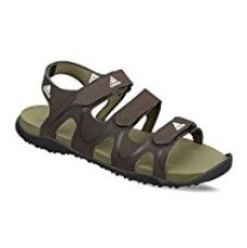 Buy adidas Men's Bustle M Athletic & Outdoor Sandals from Amazon