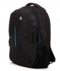 Buy HP Laptop Bag Pack from Rediff