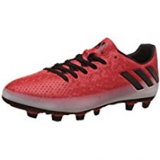 Buy adidas Men's Messi 16.4 FXG American Football Shoes from Amazon