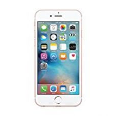 Apple iPhone 6S (Rose Gold, 2GB RAM, 32GB Storage) for Rs. 29,483