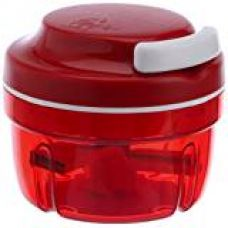 Tupperware Smart Chopper, Red for Rs. 1,580