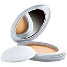 Lakme Perfect Radiance Compact, Golden Medium 03, 8 g for Rs. 145