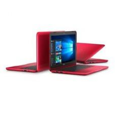 Dell Inspiron 11 3162 Win 10 for Rs. 13,990