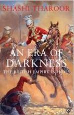 Get 29% off on An Era Of Darkness: The British Empire In India