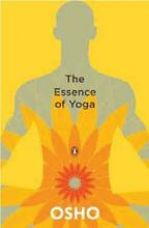 Essence Of Yoga for Rs. 224