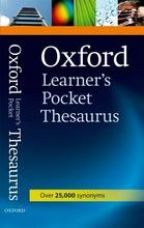 Buy Oxford Learner for Rs. 128