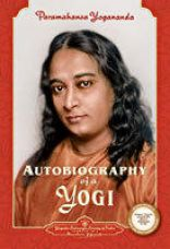Buy Autobiography of A Yogi (Marathi) for Rs. 123