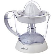 Sunflame SF-623 40-Watt Citrus Juicer (White) for Rs. 996