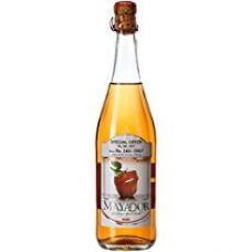 Buy Mayador Sparkling Apple drink Rosee, 750ml from Amazon