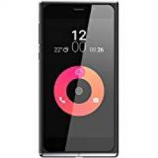 Buy surya Obi Worldphone SF1 4G JIO Sim Support 5 inch 3GB RAM and 32 GB ROM Android Lollipop With 13 Mpix Camera in Black from Amazon