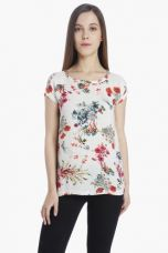 Flat 58% off on X