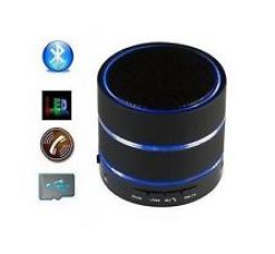 Portable Bluetooth Speaker for Rs. 279