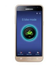Get 17% off on Samsung Galaxy J3 (8GB)