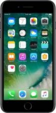 Get 20% off on Apple iPhone 7 Plus