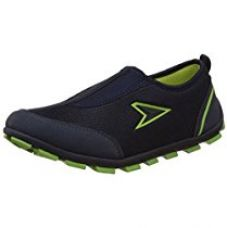 Buy Power Women's Seattle Running Shoes from Amazon
