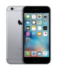 Apple iPhone 6s (space Grey) With Manufacture Warranty for Rs. 42,200