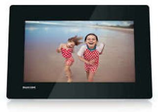 Flat 8% off on Philips SPF4610/12 10.4 inch Digital Photo Frame